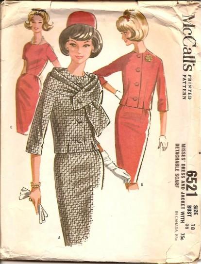 Corsi sartoriali di eli una storia di passione per la for Storia della moda anni 50
